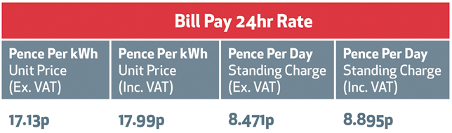 Bill-pay-24-hour.png